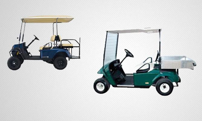 תלמים רכב תפעולי – מכירת רכבים חדשים או משומשים.